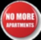 No Apartments button.png