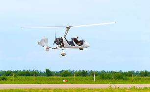 The%20gyroplane%20passes%20over%20the%20runway_edited.jpg
