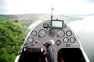 Dashboard%20of%20the%20flying%20autogyro_edited.jpg