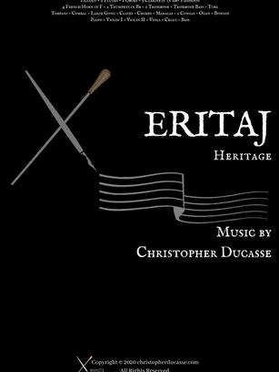 Eritaj