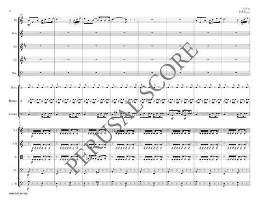 lakay_full-orchestra-perusal-score-_