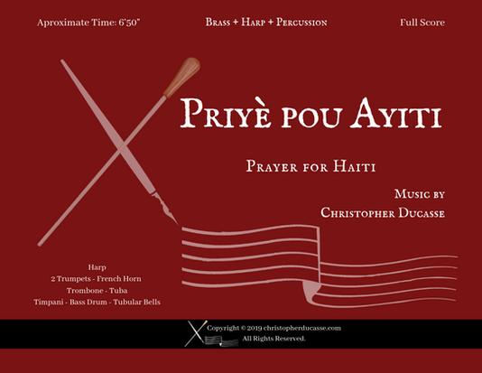 priye-pou-ayiti-coverpng
