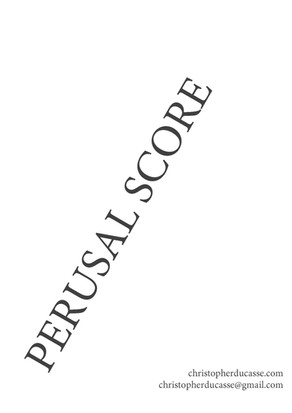 o-nata-lux-perusal-score_page_6jpg