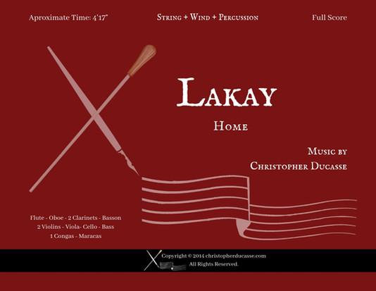 lakay-coverjpg
