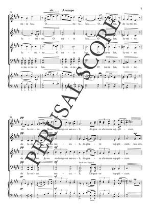 o-nata-lux-perusal-score_page_5jpg