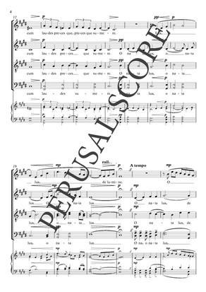o-nata-lux-perusal-score_page_4jpg
