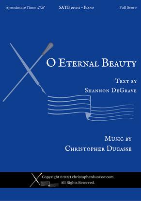 o-eternal-beautypng