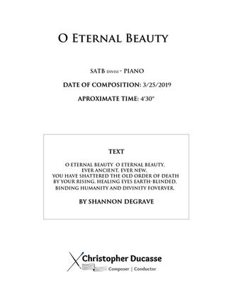o-eternal-beauty_0001-2png