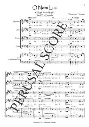 o-nata-lux-perusal-score_page_3jpg