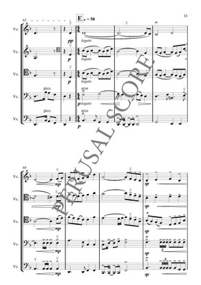 souvenirs_cello_group_partition_compl
