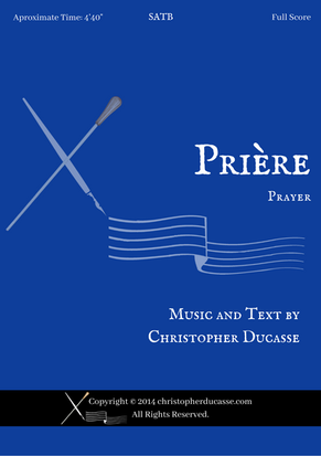 priere-satb-coverpng