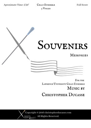 souvenirs-coverjpg