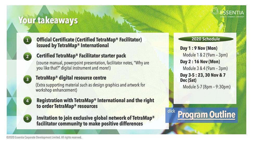 CTF Schedule.jpg