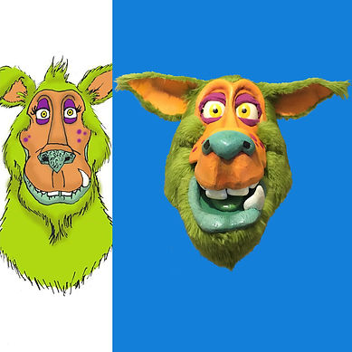 kumee-animated-head design.jpg