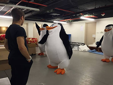 Cedwan Hooks Penguin Training.jpg