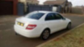 new car.jpg