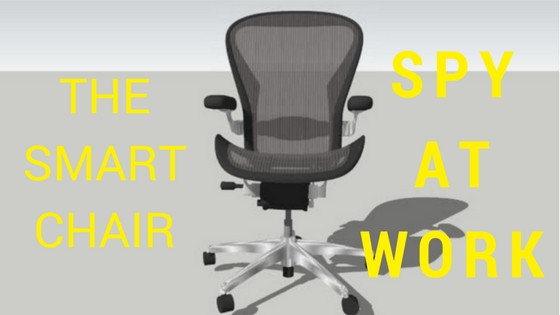 https://www.hrkatha.com/technology/the-smart-office-chair-the-spy-at-work/