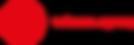 Vulcano-logo-orizzontale-NEW_edited.png