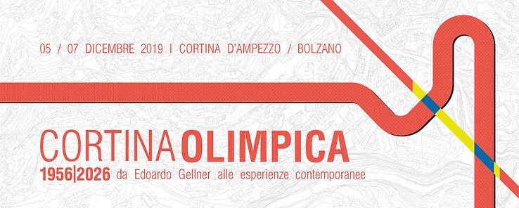 Cortina-olimpica_banner-web.jpg
