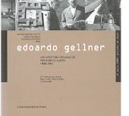 assogellner bibliografia copertina29.jpg