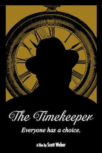 Timekeeper Framed.jpg
