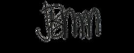 Jess Bernard Marketing & Media Logo