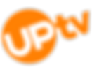 UPTV logo.png