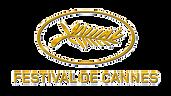 festival_de_cannes_.png