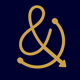 Gold Anchorsand _ Navy BG.png