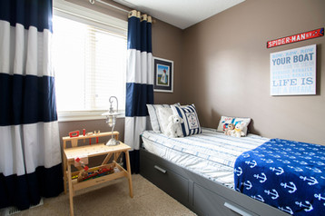 childs nautical room interior design elizabeth & grace design