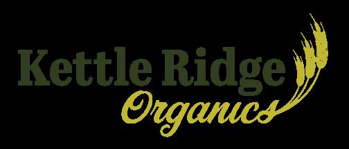 KettleRidgeOrganics-Logo.png