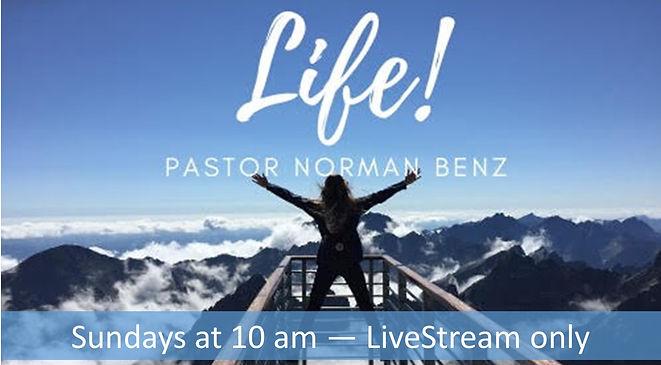Live Stream LIFE.jpg