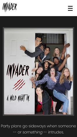 HOME  Invader.png
