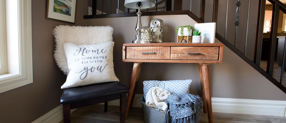 Elizabeth & Grace Design