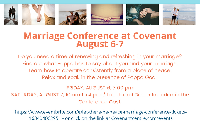 Marriage Conference August.png