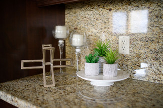 kitchen accessories interior design elizabeth & grace design