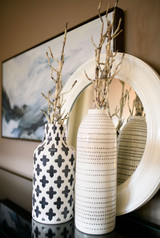 room accessories interior design elizabeth & grace design