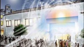 Celebrando 19 Anos da FEGC. O que é o Centro Espírita?