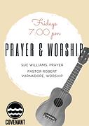 Worship Church Flyer July .png