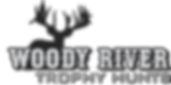 New Woody River Logo.png