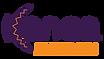 kanga-logo_FullColour.png