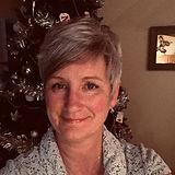 Angela Headshot.JPG