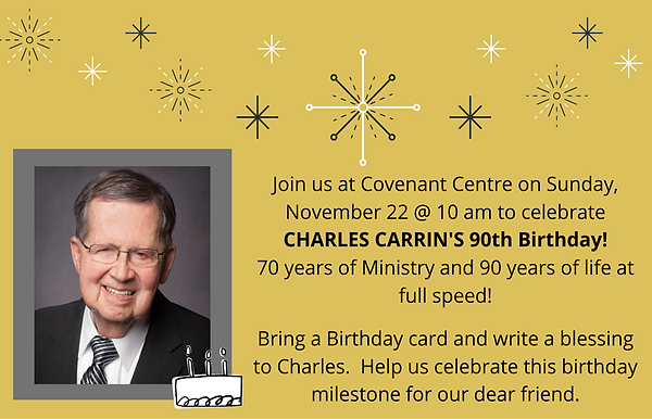 Charles Carrin 90 bday.png