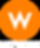 800px-W_Network_Logo.svg WHITE.png