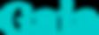 Gaia-logo-teal.png