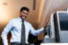 officecoffeec.jpg
