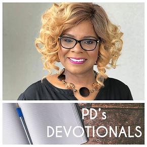 PDdEvotionals.JPG