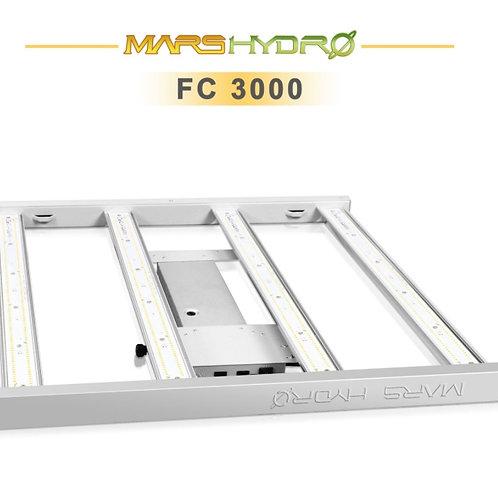 Mars Hydro FC3000