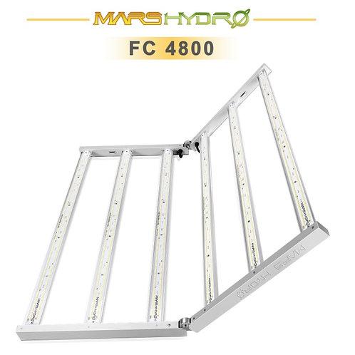 Mars Hydro FC4800