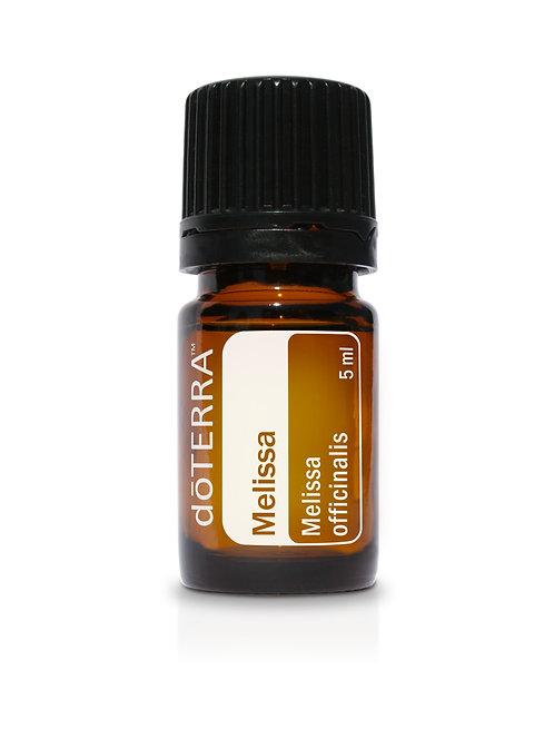 Melisa (Aceite Esencial doTERRA)